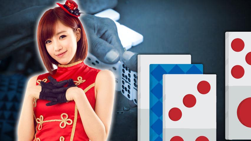 Upshare Co Agen Judi Poker Terpercaya Terbaik Di Indonesia